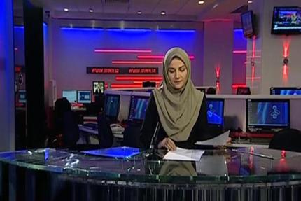 بیوگرافی و عکس های المیرا شریفی مقدم المیرا شریفی مقدم ، گوینده شبکه خبر متولد سال ۱۳۶۰ در تبریز است.